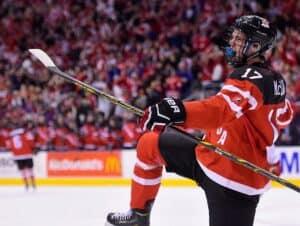 Connor-Canada