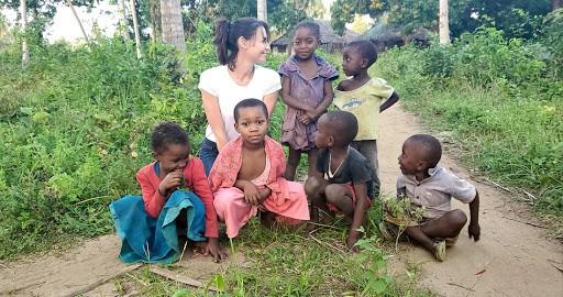 Charitable Initiatives
