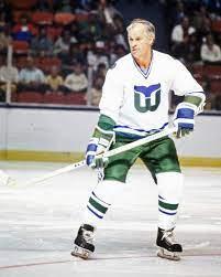 Gordie-Howe-NHL