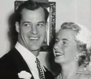Gordie-and-his-wife