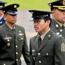 Military-service-Manny