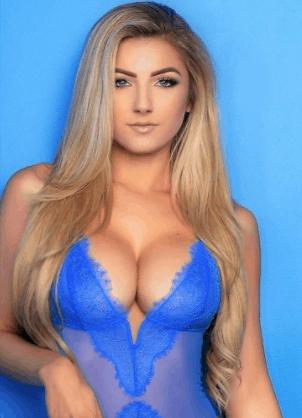 Polina-Sitnova-front-profile