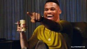 Russell-Westbrook-with happy face