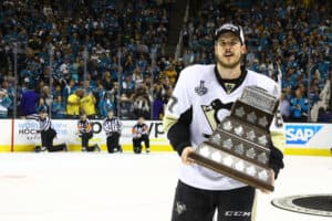 2016 NHL Stanley Cup Final