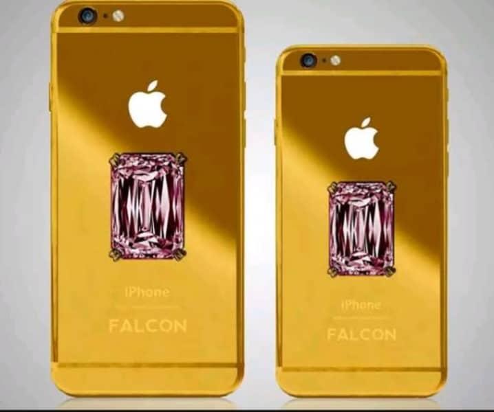 phone expensive