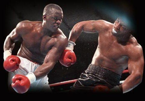 richest boxers world