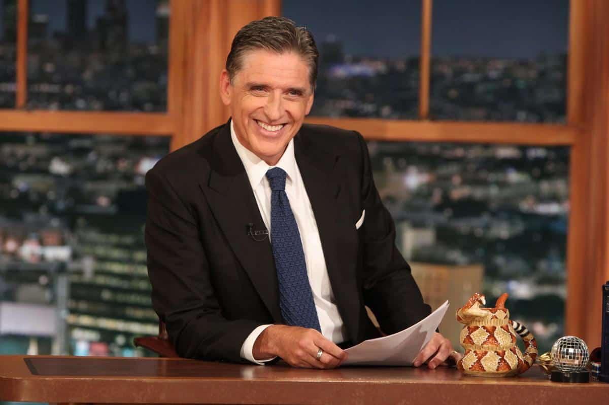 richest tv show hosts