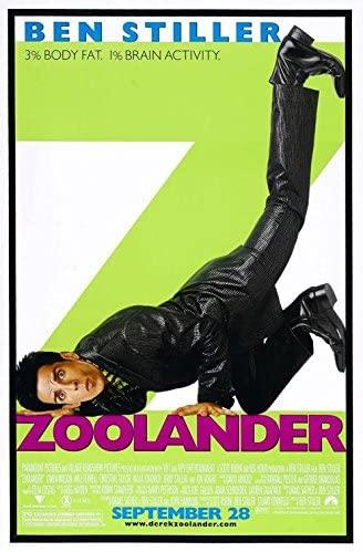 funniest movies
