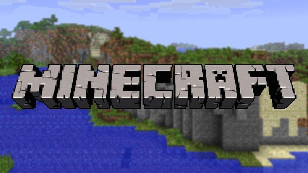 minecraft best online game 2021
