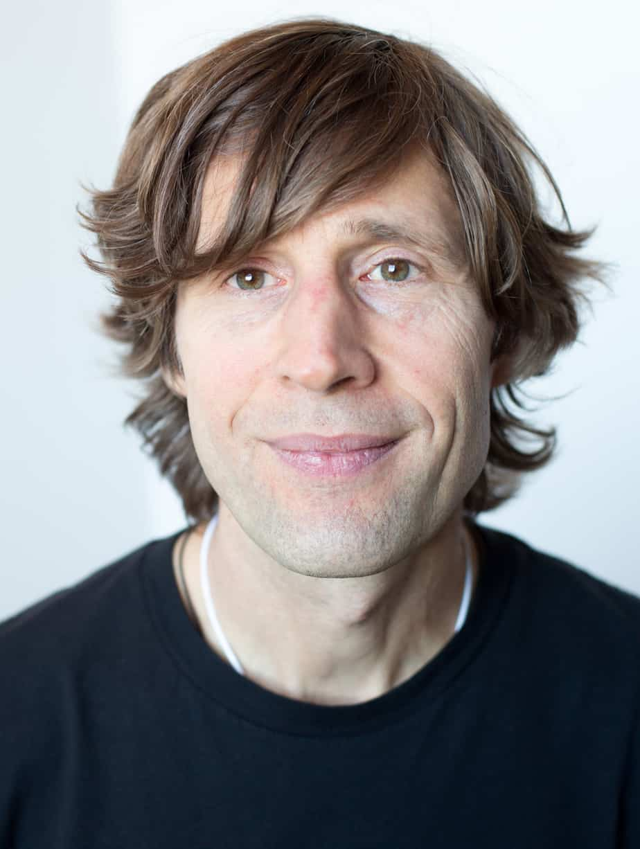 Rodney Mullen picture, one of the best skateboarders