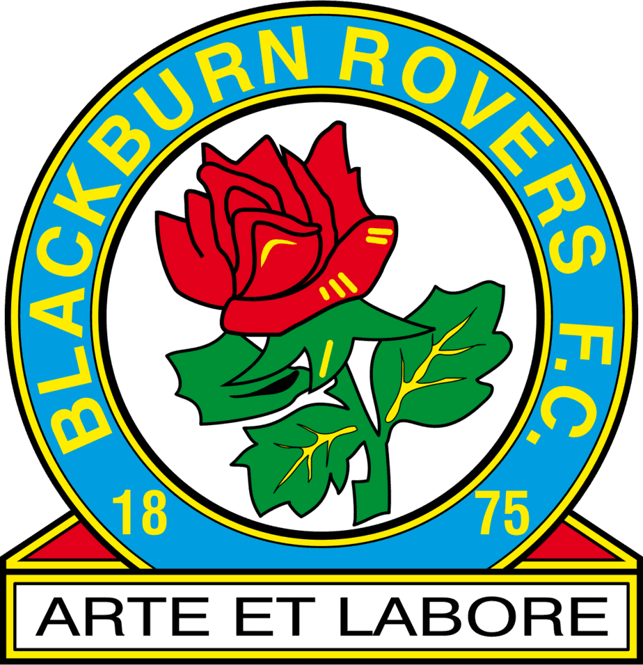 Blackburn Rovers, one of the Most Successful Soccer Teams in England