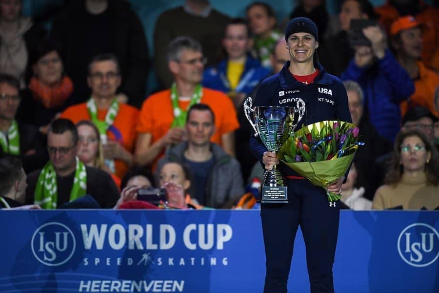 Brittany-Bowe-2019-20-world-cup-season