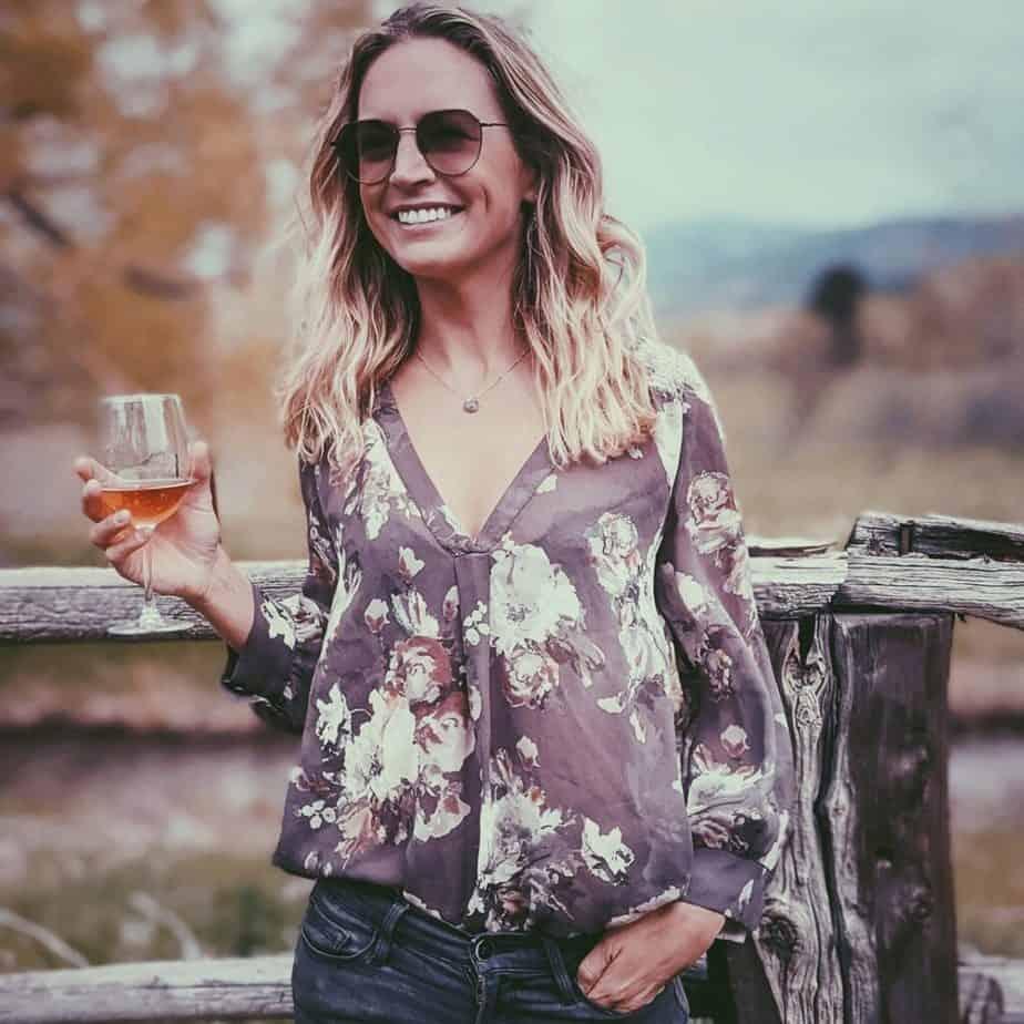 Heather-Storm-Sampling-Wine