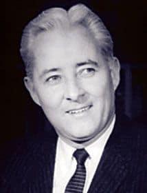 Willie Mosconi