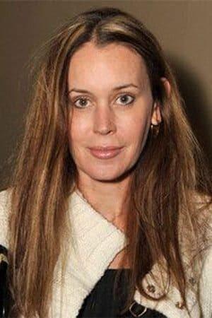 Actress and Podcast, Jennifer Schwalbach Smith