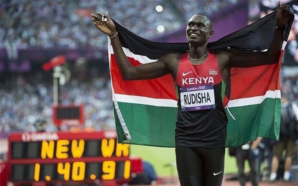 david-rudisha-at-the-2012-london-olympics