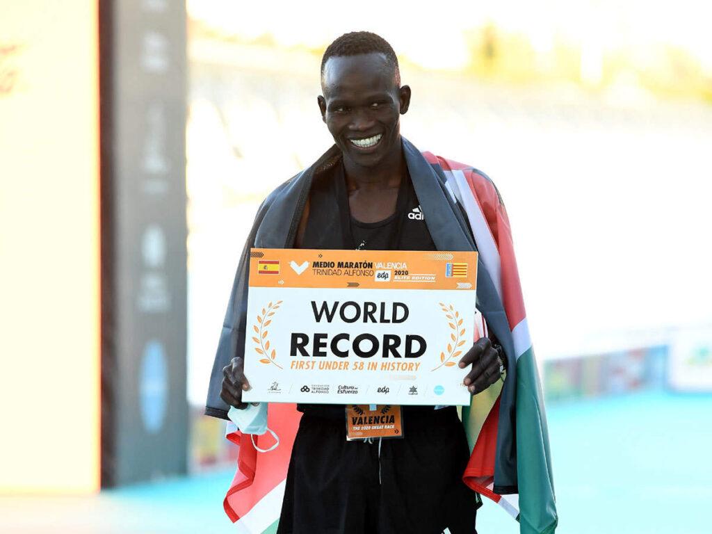 kibiwott-kandie-after-breaking-half-marathon-world-record